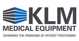 KLM Medical Equipment