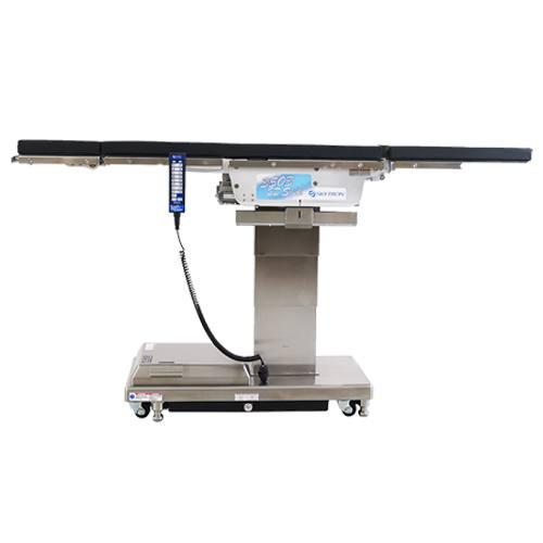 Skytron EZ Slide Surgical Table in Missouri