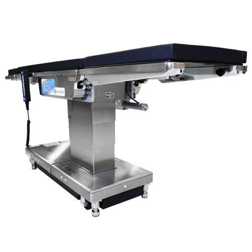 Skytron UltraSlide Surgical Table in Kansas
