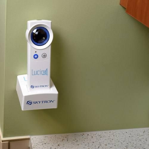 Skytron Lucina 4 Portable Light