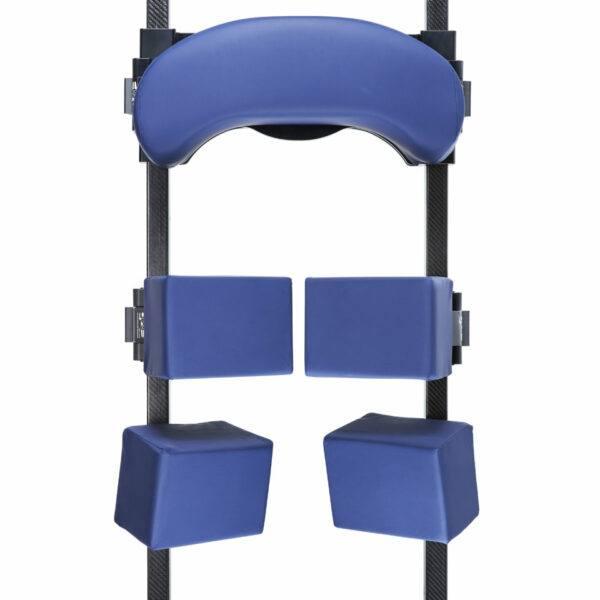 CS Prone Medical Positioning Equipment