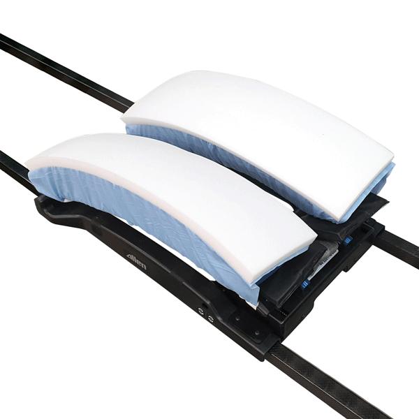 CS Bow & Wilson Comfort Covers