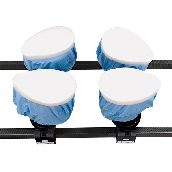 CS Wingset Comfort Covers