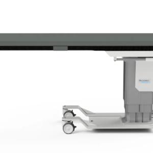 Urology tables