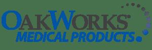 Oak Works Medical Products logo